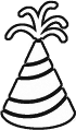 Icon party hat.png