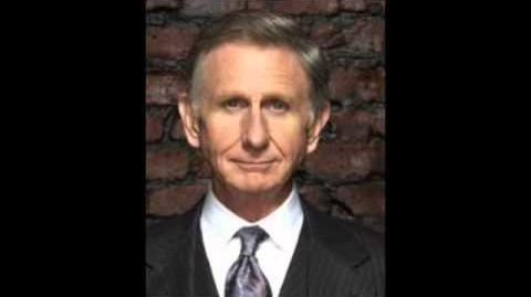 Agent c/At Home with Mr House - Rene Auberjonois answers YOUR questions