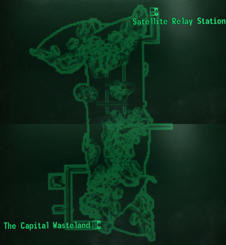 File:Rockland car tunnel local map.png