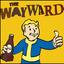 Wayward Child trophy