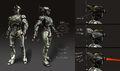 AssaultronConcept1.jpg