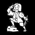 Explorer FO3