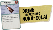 FBG drink refreshing nuka cola