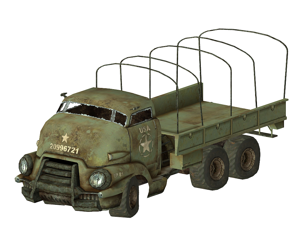 FNV_Military_Truck.png