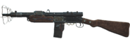 FO4FH Long radium rifle