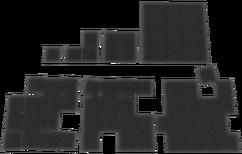 FO4 Floor Mat Infobox