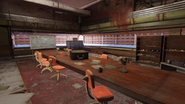 FO76 Arktos Pharma Meeting Room