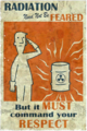 FactorySafetyPoster9-Fallout4.png