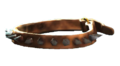 Spiked dog collar.png