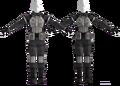 Stealth suit Mk II.png