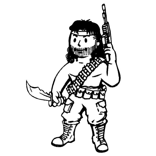 Survivalist.png