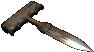 Tactics punch dagger