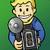 Babylon playericon vaultboy camera