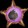 Badge-2463-2.png