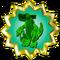 Badge-2652-6