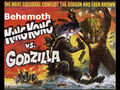 Behemoth-vs-godzilla.jpg