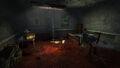 Bruce Isaacs motel room.jpg