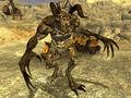 Deathclaw alpha male FNV.jpg