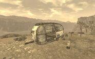 FNV caravan 1