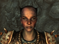 FO3TPPittRaider2.png