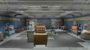 FO4-FarHarbor-Vault118-BertLab
