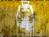 Підземка (організація)