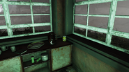 FO76 Wastelanders Mountainside Bed And Breakfast Royal Jelly 1