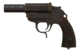 Fallout4 Flare gun