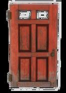 Fo4-door9