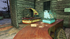Fo76 Pricketts Fort Port-a-Diner