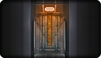 FoS Elevator
