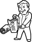 Heavy incinerator icon.png