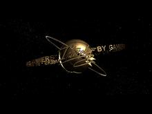Interplay logo
