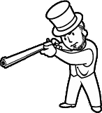 Lincoln's repeater icon.png