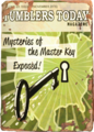Tumblers Today - Mysteries of Master Key Exposed!.png