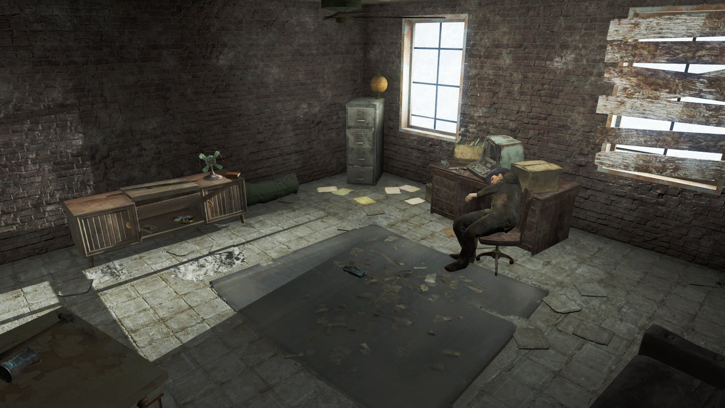Warehouse3-Interior1-Fallout4