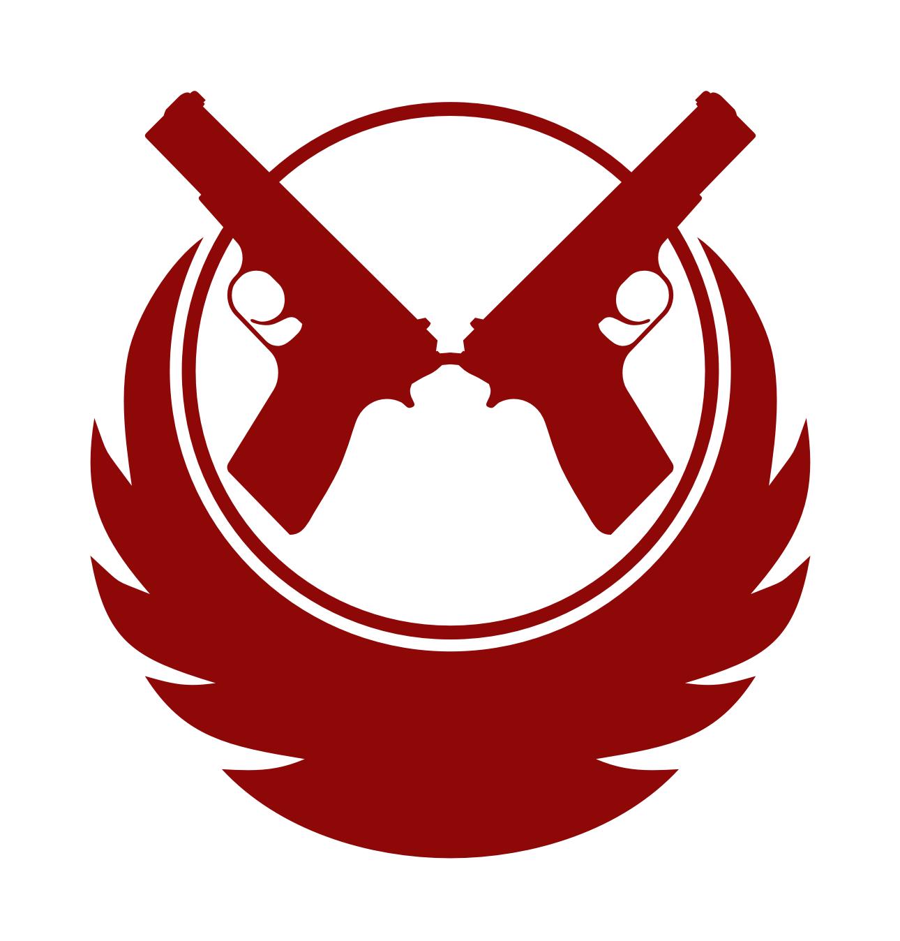 Brotherhood Of Steel Fallout Wiki Fandom Powered By Wikia