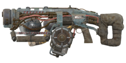 Cryolator (Fallout 4)