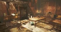 DiamondCitySurplus-Interior-Fallout4