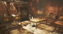 DiamondCitySurplus-Interior-Fallout4