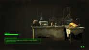 FO4 LS Chemistry station Addiction