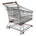 FO4 Shopping Cart.png