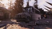 FO76 26920 Vehicle 4