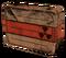FO76 Nuke briefcase