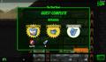 Final Hunt Rewards.png