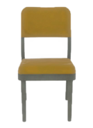 Fo4-yellow-chair