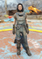 Fo4Utility Coveralls.png