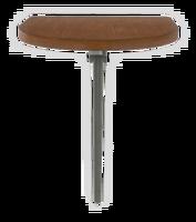 Fo4VW-wooden-desk-addition