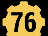 Сховище 76