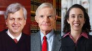 La-ninth-circuit-court-of-appeals-judges-20170209